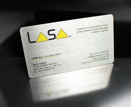 metal-steel-business-cards