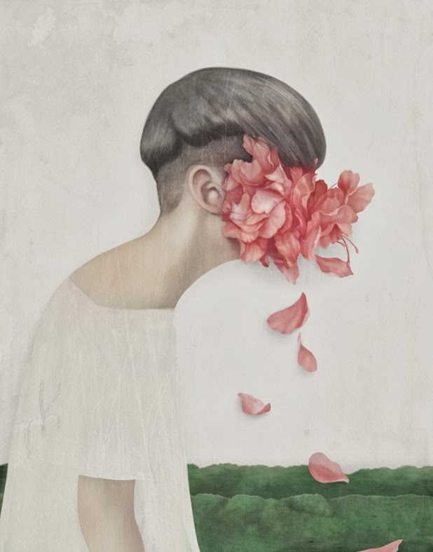 hsiao-ron cheng 1