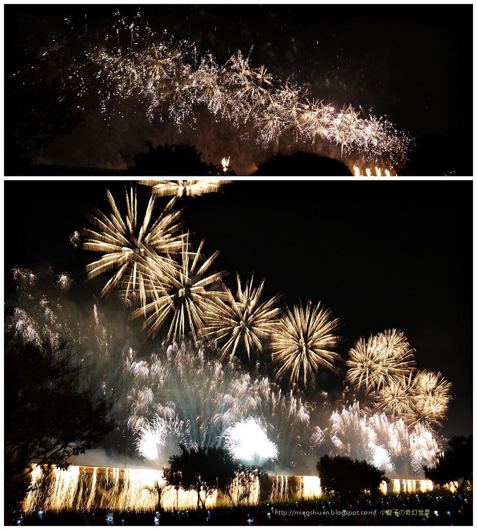 20130810_fireworks05.jpg