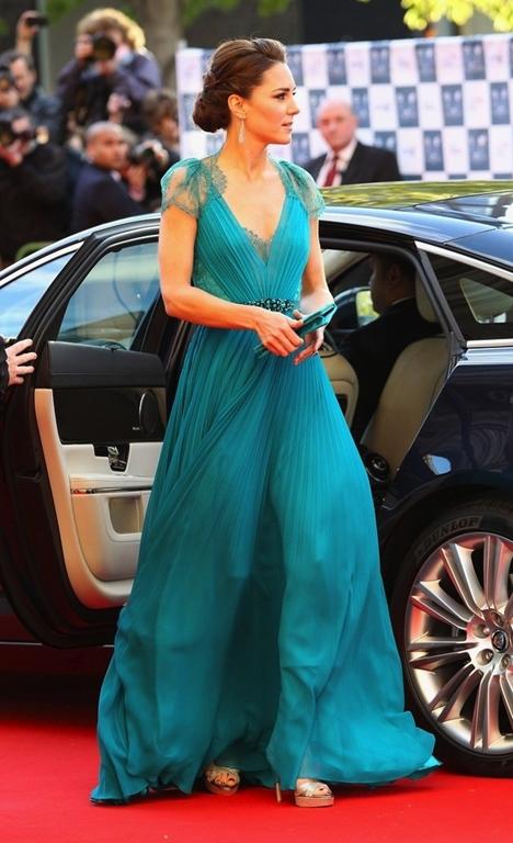 Color Crush: Turquoise via La Dolce Vita | www.ladolcevitablog.com