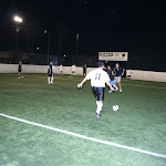 2007 OIA INDOOR SOCCER FALL 040.jpg
