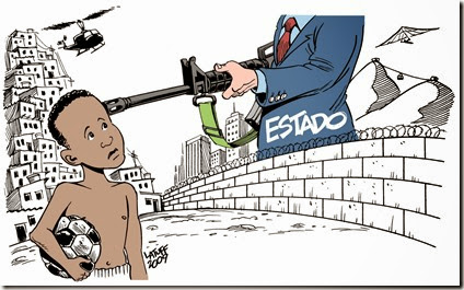 Latuff_violencia_policia_estatal