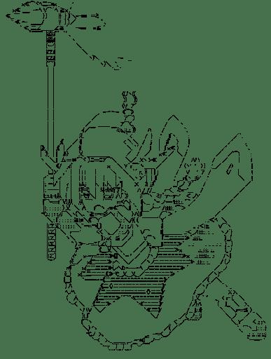 ヴィータ (魔法少女リリカルなのは)