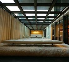 Cubiertas-de-vidrio-techos-de-vidrio-arquitectura-casas-de-lujo
