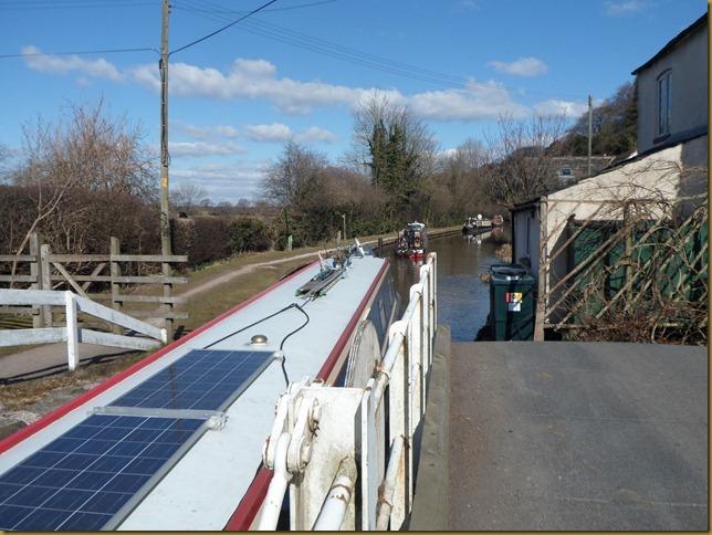 SAM_5025 Oak Grove Bridge