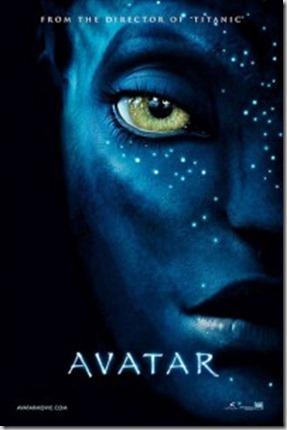 Avatar-200x300