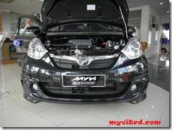 Myvi baru 2011 18