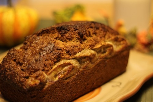 banana_bread042