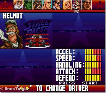 Helmut-skill-snes-street-racer-02-big