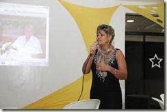 Bodas de Ouro - Festa 02-06-2012 216