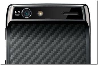 Motorola-RAZR-Android-handset-announcement-03