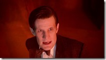 Doctor Who 34 - 02-20