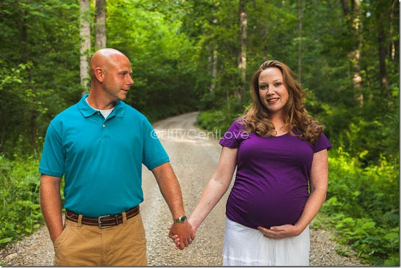 maternity-patton-3