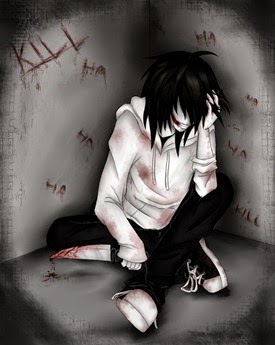 Jeff_the_killer_insanity_by_ren_ryuki-d68vyu9