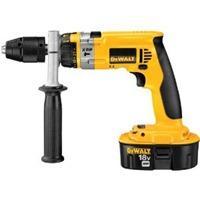 DeWalt DCD959KX 18V Hammer Drill
