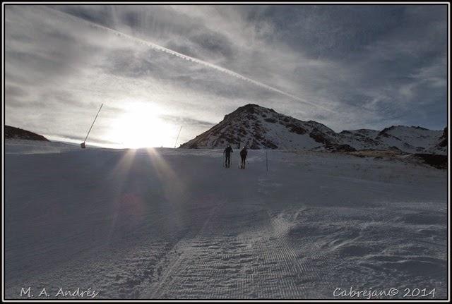 ski formi 076