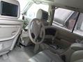 Nissan-Patrol-Mid-Wheel-Drive-3