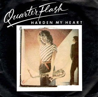quarterflash-harden-my-heart-geffen