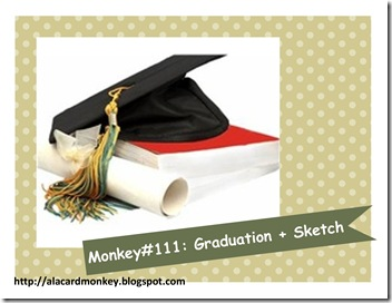 Monkey111 Graduation-001