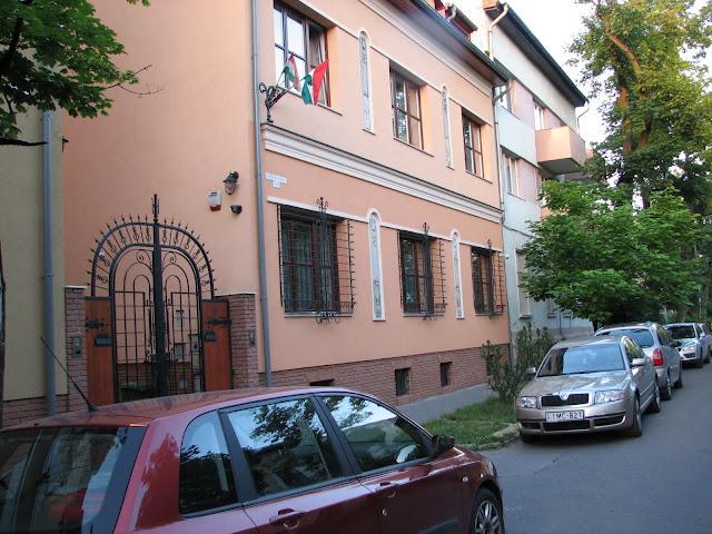 Telepi Ház1.1.JPG