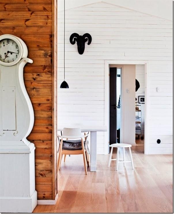 case e interni - casa scandinava con gusto olandese (4)