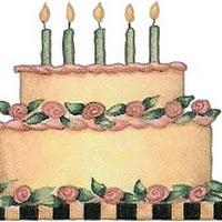 birthdaycake2_jp.jpg