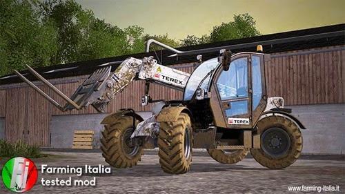 terex-telehandler-farming-simulator-2015
