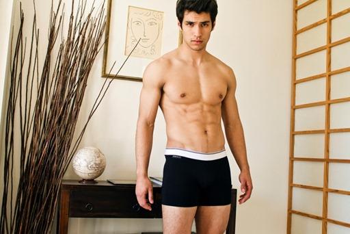 lesinsurges underwear-51