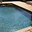 piscine bois modern pool 37.jpg