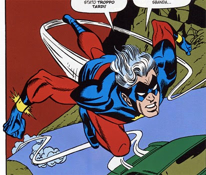 Capitan_Marvel_11_Gil_Kane