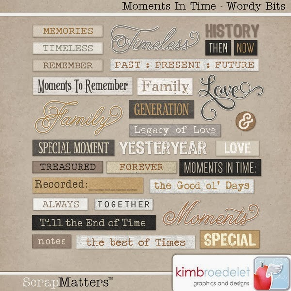 kb-Moments-wordybits_web