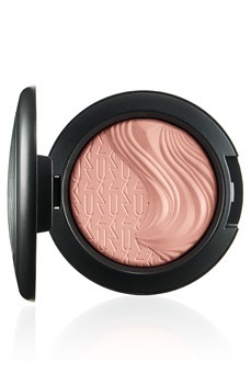 MAC-Extra-Dimension-Blush-Bareness_t
