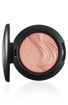 MAC-Extra-Dimension-Blush-Bareness_t