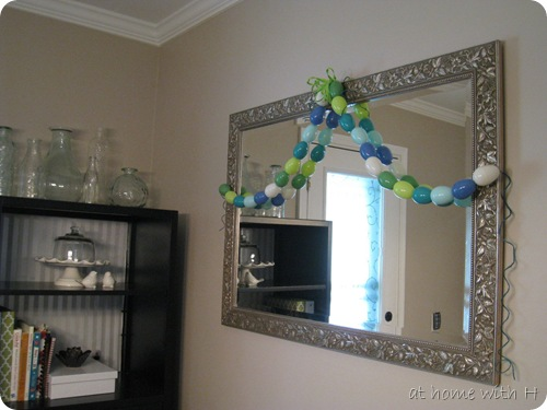 eastergarland_mirror_athomewithh