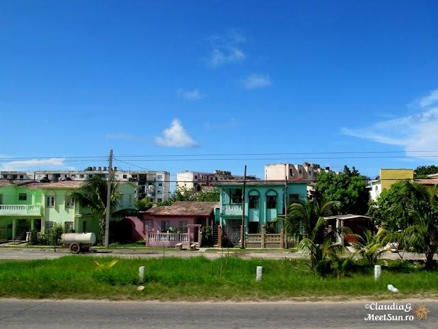Cuba-193-rw.jpg