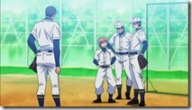 Diamond no Ace - 50 -11