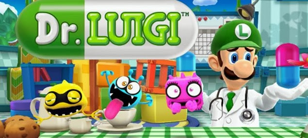 dr luigi beginners tips 01b