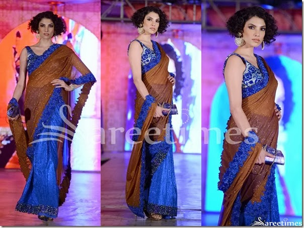 Rohit_Verma_Half_and_Half_Sari