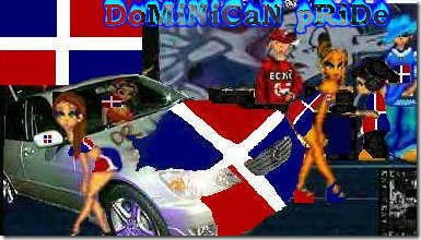 dominicana  imagenesifotos-blogspot (27)