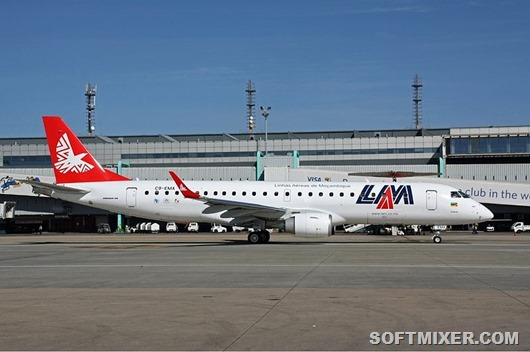 800px-LAM_Mozambique_Airlines_Embraer_190_Volpati