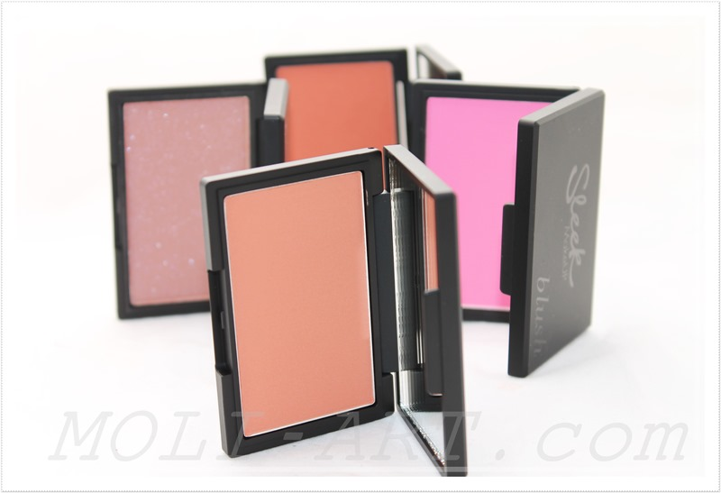 sleek-blushes-coloretes-de-sleek-makeup-2