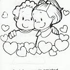 amor_y_amistad.jpg