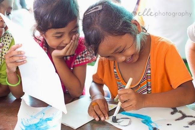 2014-09-28 Elle Cambodia 13933