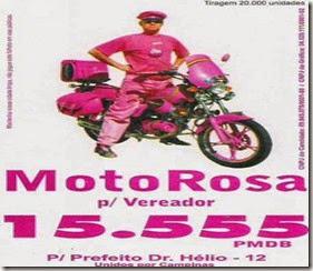 moto-rosa-307x440