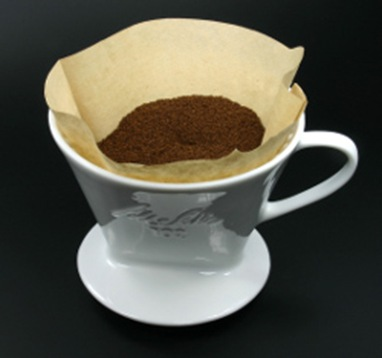 Kaffeefilter_web