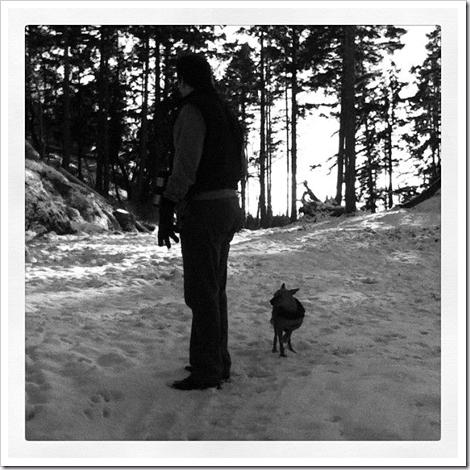 06_snow_walk