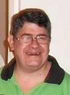 Prof. Juan Carlos Sánchez