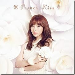 Kara_-_French_Kiss_(Ji_Young)