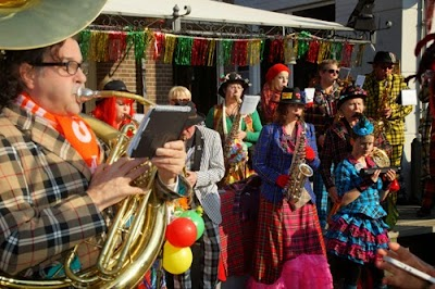 15-02-2015 Carnavalsoptocht Gemert. Foto Johan van de Laar© 022.jpg
