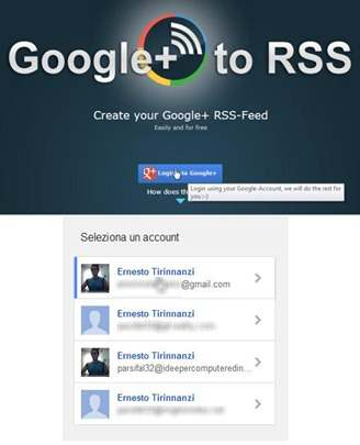 googleplus-to-rss